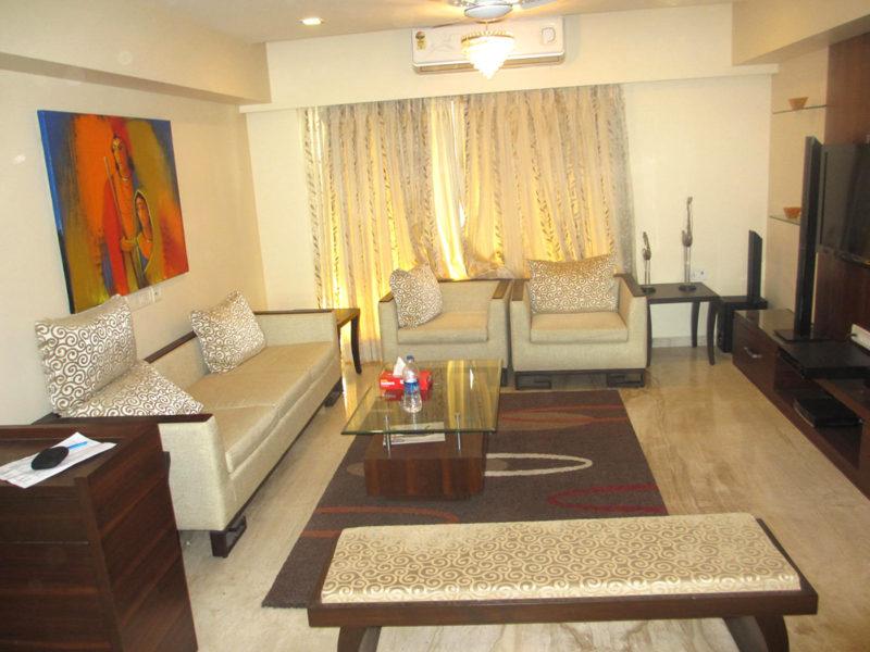 Bandra-property-11-800x600.jpg