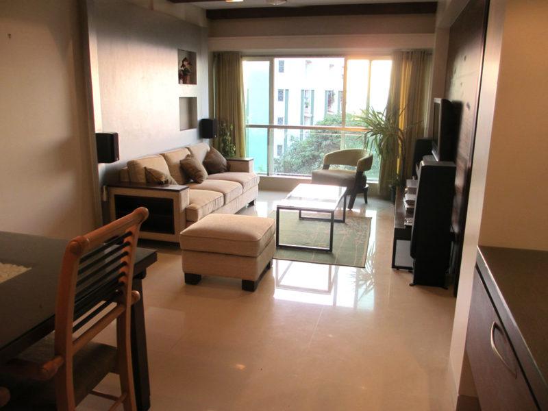 Bandra-property-12-800x600.jpg