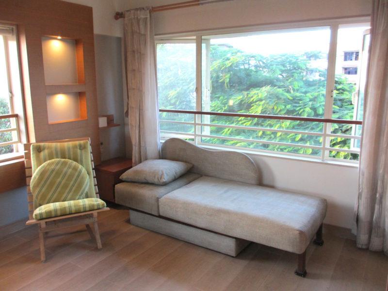Bandra-property-13-800x600.jpg