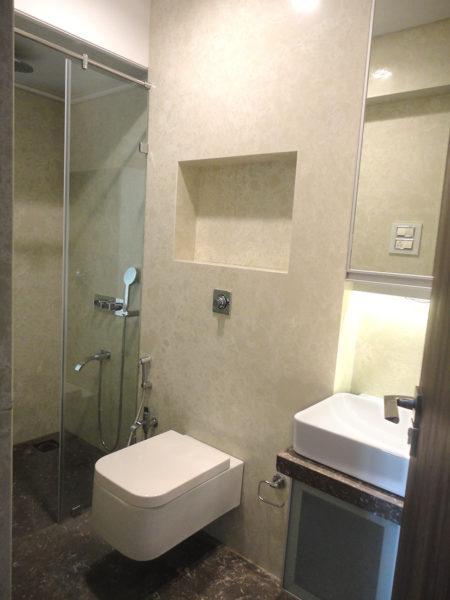 Bandra-property-16-450x600.jpg