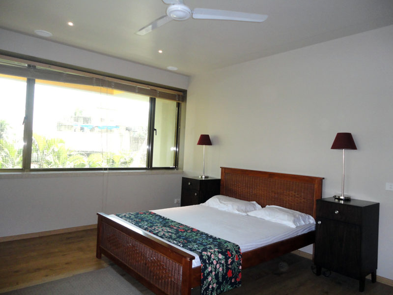 Bandra-property-18-800x600.jpg