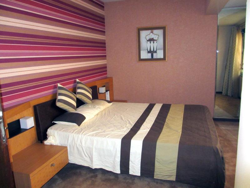 Bandra-property-22-800x600.jpg
