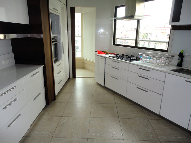 Bandra-property-3-800x600.jpg