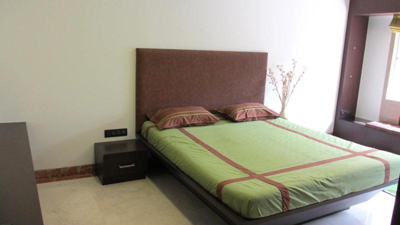 Bandra-property-4-800x450.jpg