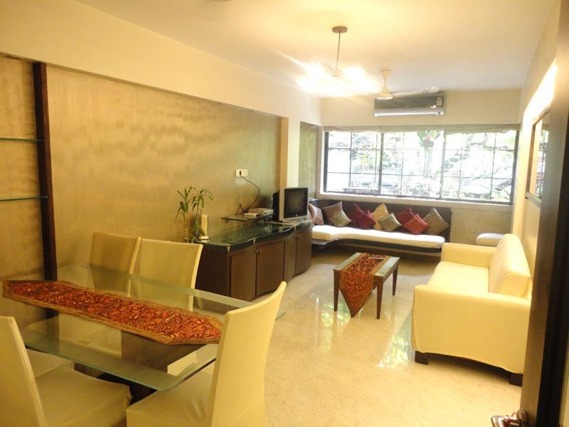 Bandra-property-6-800x600.jpg