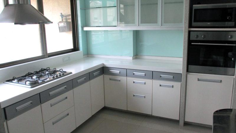 Bandra-property-8-800x450.jpg