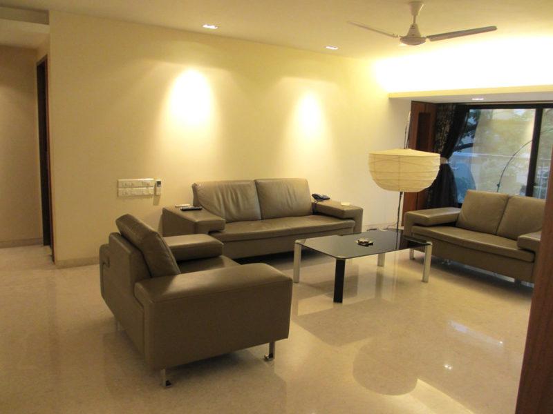 Juhu-property-10-800x600.jpg