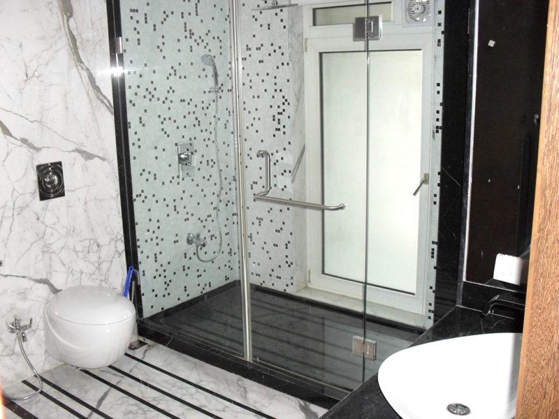 Juhu-property-13-800x600.jpg