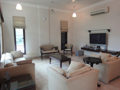 Juhu-property-14-400x300.jpg