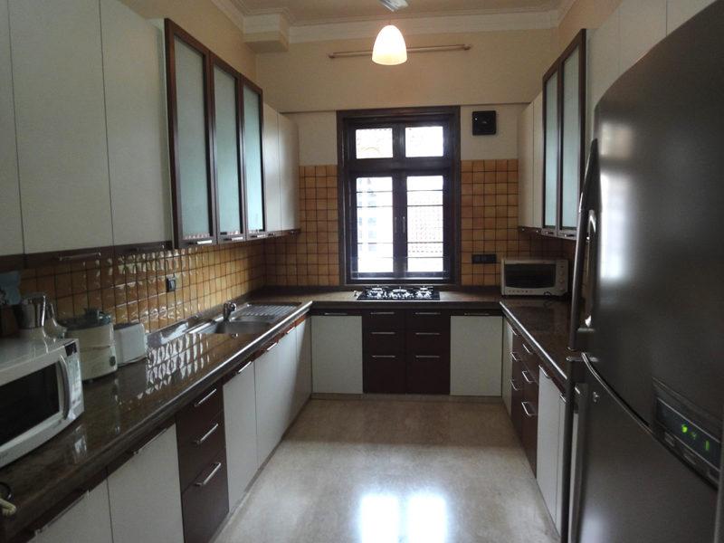 Juhu-property-15-800x600.jpg
