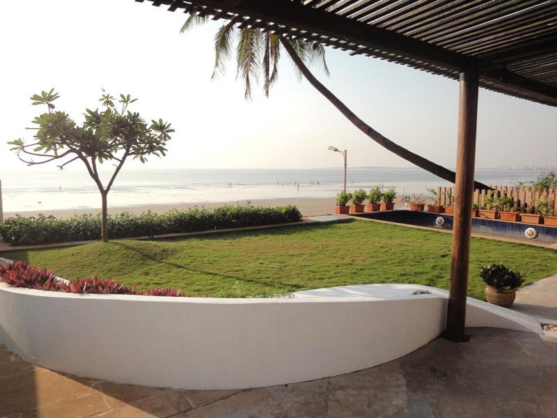 Juhu-property-16-800x600.jpg