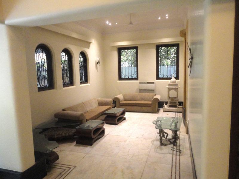 Juhu-property-17-800x600.jpg
