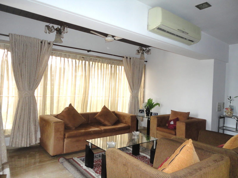 Juhu-property-19-800x600.jpg