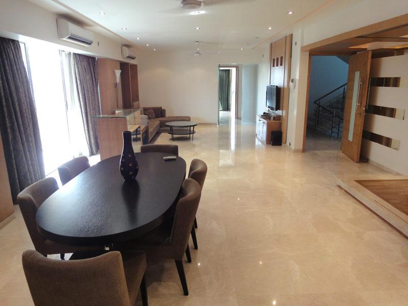 Juhu-property-20-800x600.jpg