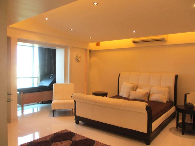 Juhu-property-21-800x600.jpg