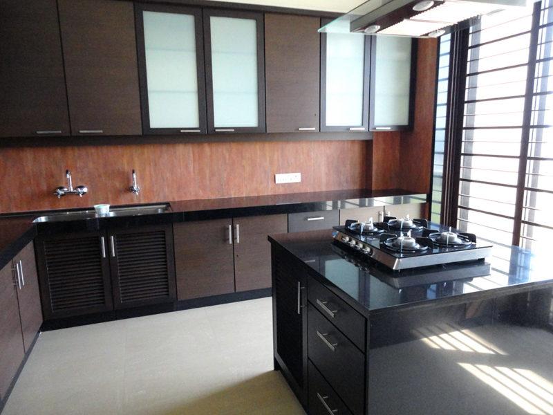 Juhu-property-22-800x600.jpg