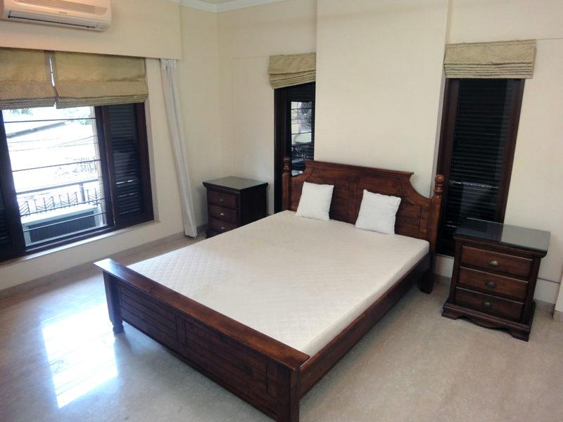 Juhu-property-23-800x600.jpg