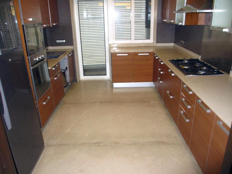Juhu-property-25-800x600.jpg