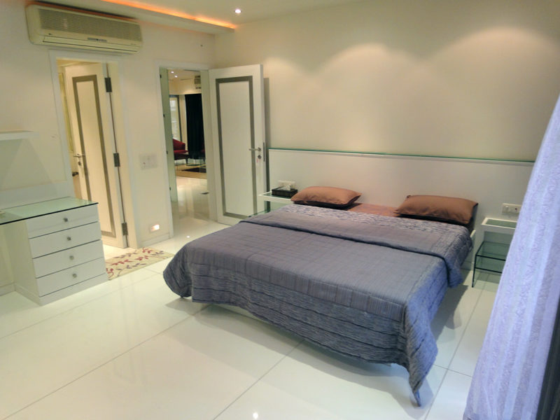 Juhu-property-3-800x600.jpg