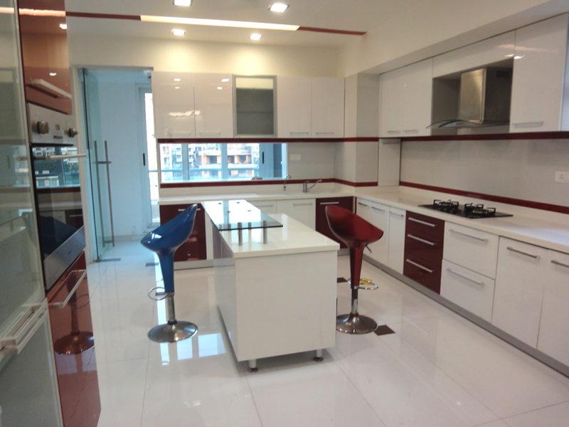 Juhu-property-5-800x600.jpg