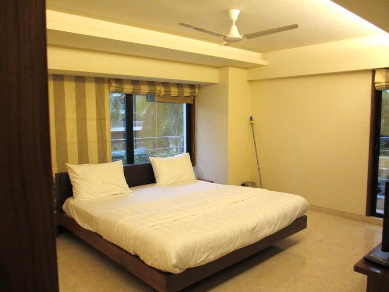 Juhu-property-8-800x600.jpg