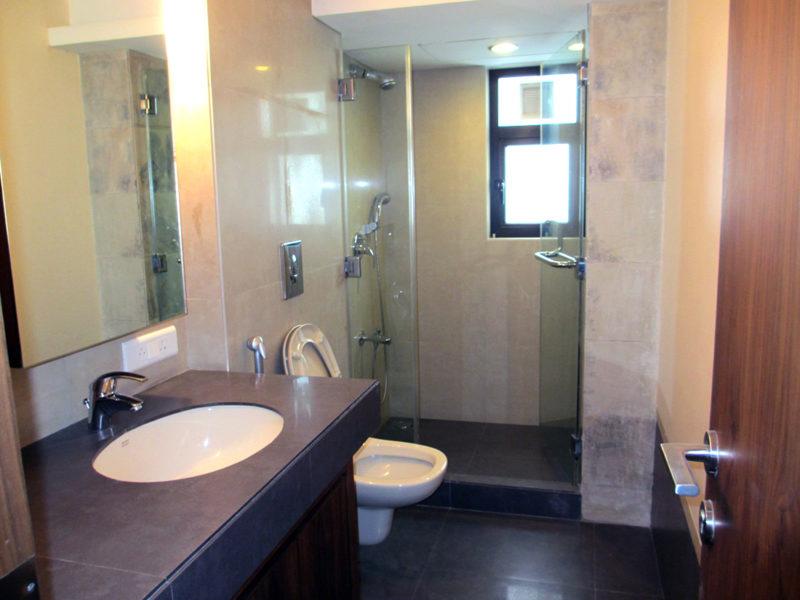 Juhu-property-9-800x600.jpg