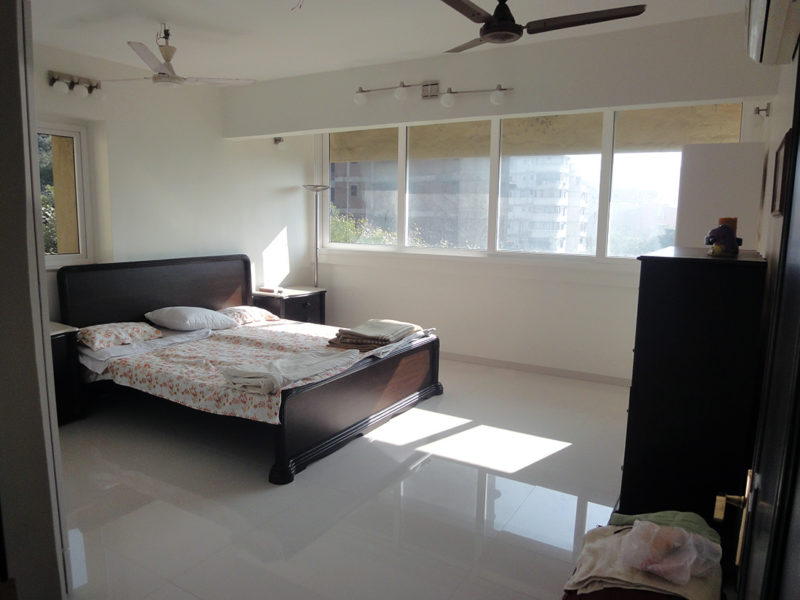 South-Mumbai-Property-11-800x600.jpg