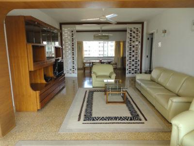 South-Mumbai-Property-5-400x300.jpg