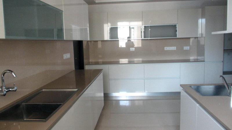 powai-property-10-800x450.jpg