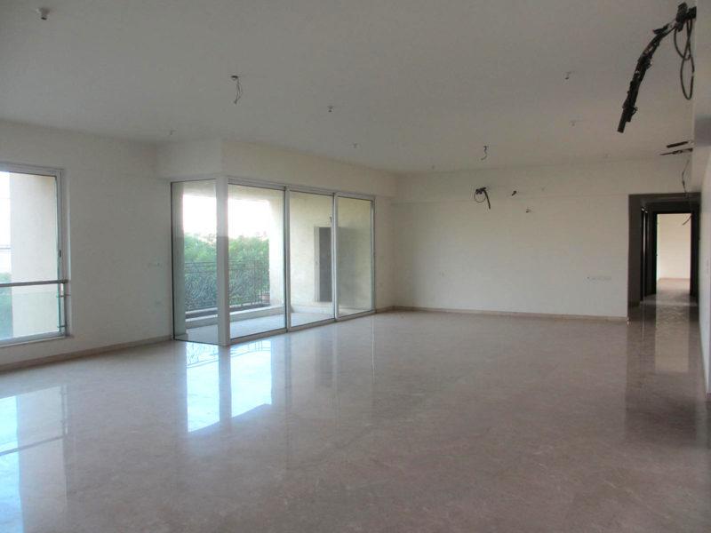 powai-property-12-800x600.jpg