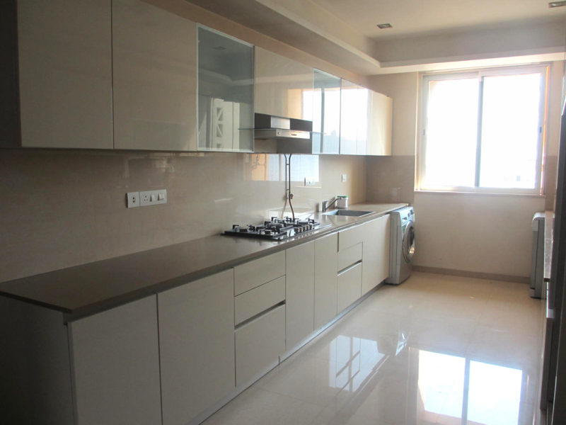 powai-property-19-800x600.jpg