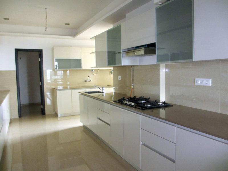 powai-property-20-800x600.jpg