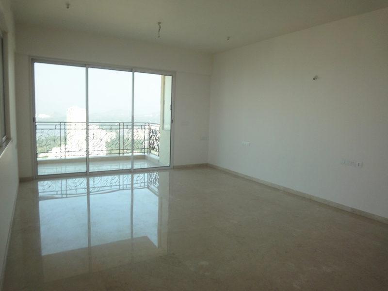 powai-property-21-800x600.jpg
