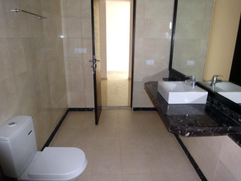 powai-property-22-800x600.jpg