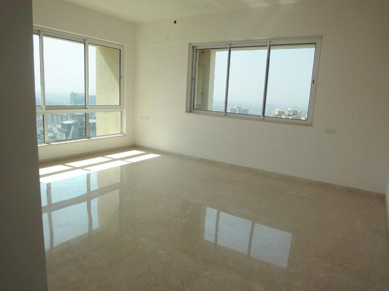 powai-property-23-800x600.jpg