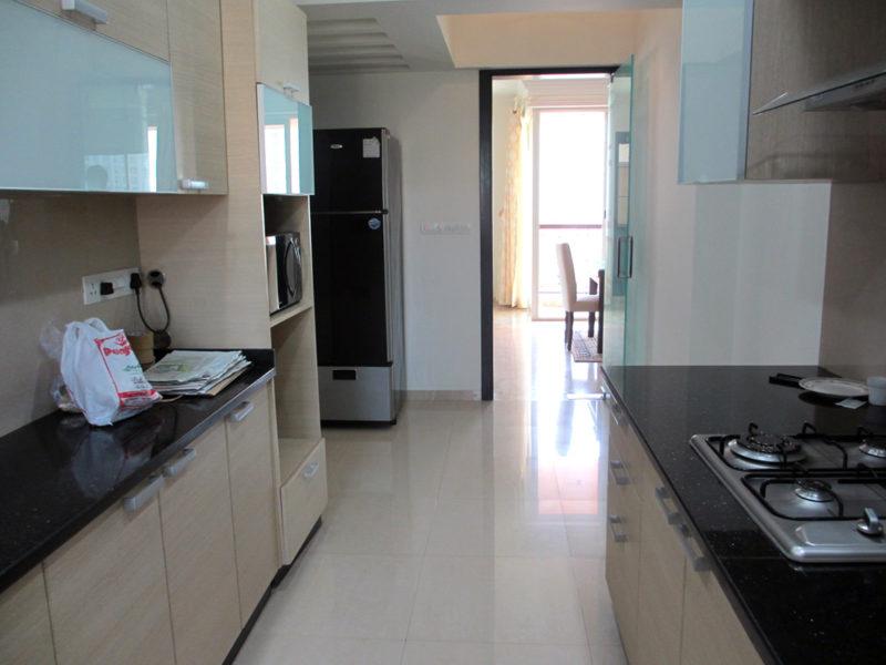 powai-property-5-800x600.jpg