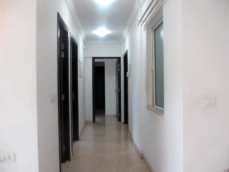 powai-property-8-800x600.jpg